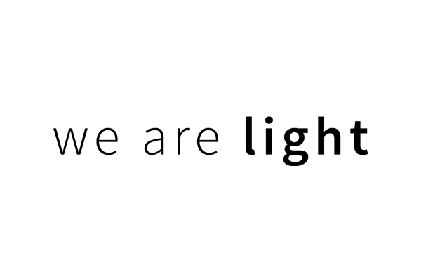 ©  we are light GmbH